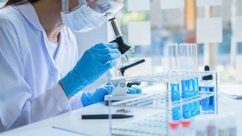Medicamentele senolitice, noua abordare în terapia antiîmbătrânire