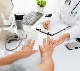 Stresul-agravează-artrita-reumatoidă