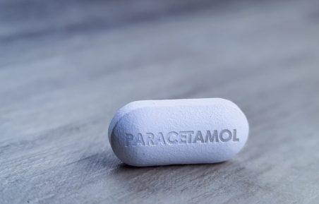 Intoxicația-cu-paracetamol-metabolizare-supradozaj