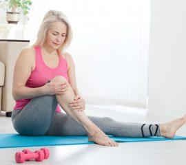Sarcopenia-și-procesul-de-îmbătrânire-intervenții-terapeutice-posibile