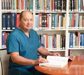 dr-radu-spataru