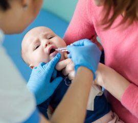 Infecția-cu-rotavirus-și-vaccinurile-rotavirale-beneficii-imunogenitate