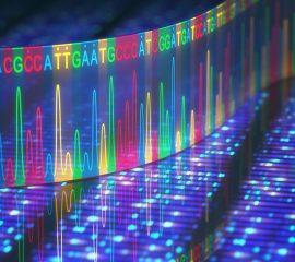 Tehnicile-de-secvențiere-a-ADN-ului-viitorul-medicinei-personalizate