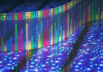Tehnicile de secvențiere a ADN-ului, viitorul medicinei personalizate