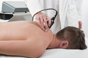Terapia prin fotobiomodulare în boala COVID-19
