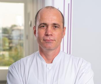 Interviu dr. Bogdan Tudose