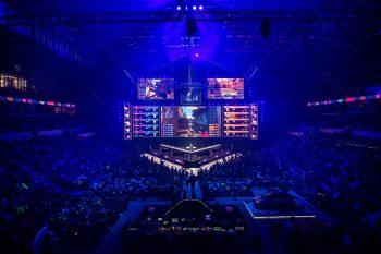 Medicina sporturilor electronice (eSports), o nouă frontieră în medicina sportivă