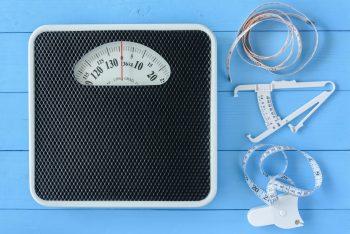 Semaglutida, noua terapie pentru managementul obezității