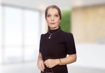 Interviu prof. univ. dr. Elvira Brătilă